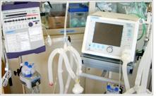 呼吸療法業務