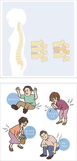 整形・脊椎センター